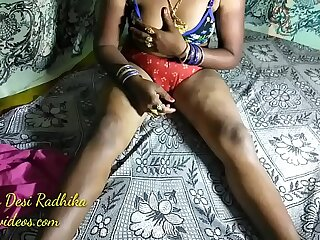 Indian Hot Aunty Sex Mms