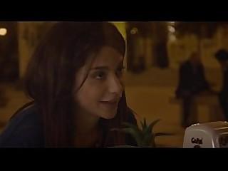 film  18